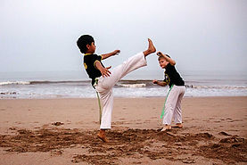 capoeira-india-kids-hero-martial-arts.jp