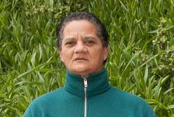 Gail Thys