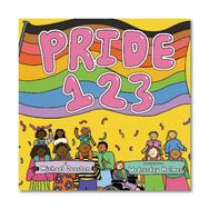 PRIDE 123