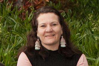 Melissa Brookstein
