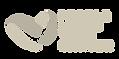 PLWC-Logo.png