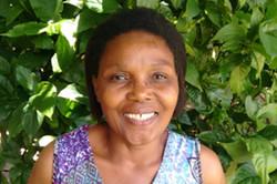Victoria Bini