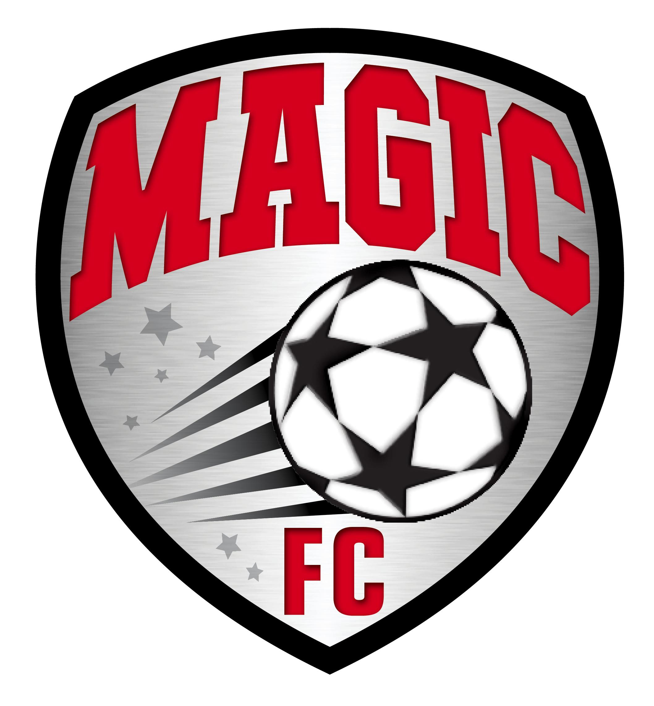 Magic FC