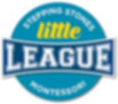 ss little league.jpg