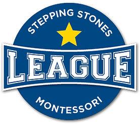 ss league.jpg