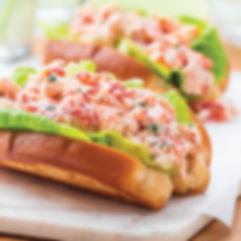 lobster salad.jpg