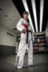 Taekwondo 038.jpg
