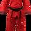 Thumbnail: DOBOK ADI-CHAMPION COLOR 3F