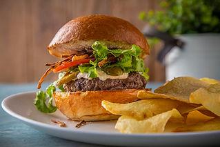 super_burger_0002.jpg