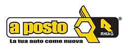 officina_gruppo_a_posto.jpg