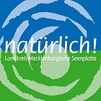 Landkreis neues Logo.JPG