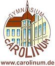 Carolinum Logo.JPG