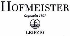 Hofmeisterverlag.jpg