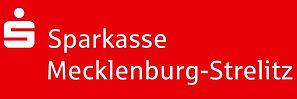SPARKASSENLOGO_rot.jpg