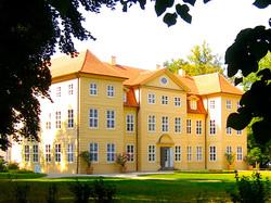Schloss Anja