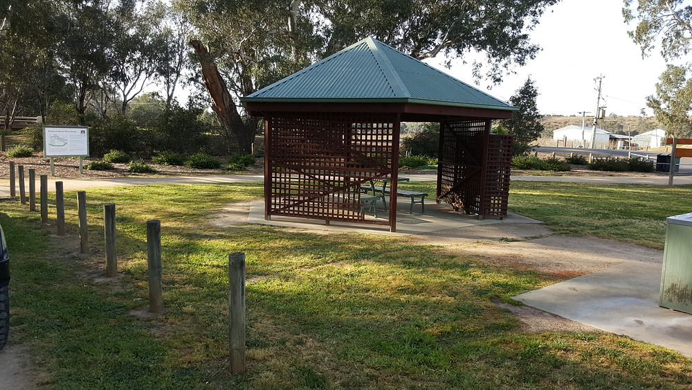 Temp Fence Melbourne