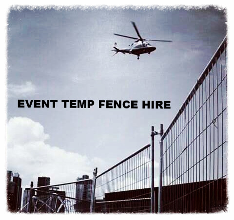 Temporary Fencing Hire Cost_edited.jpg