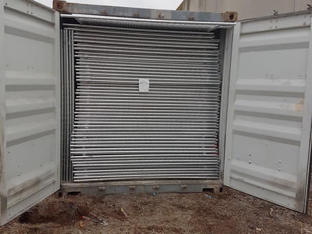 Temp Fence Hire Melbourne - Why We Can't Contain Ourselves