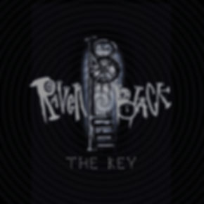THE KEY ALBUM COVER (3).jpg