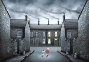 Leigh Lambert - Rollin Home