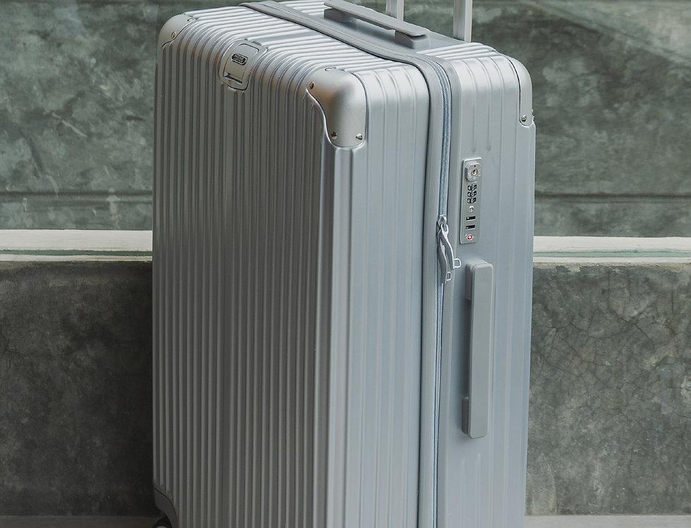 เช่ากระเป๋าเดินทาง 26 นิ้ว รุ่น LITE