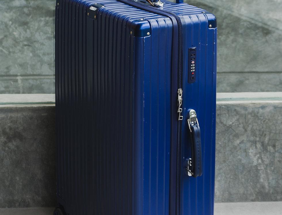 เช่ากระเป๋าเดินทาง 29 นิ้ว รุ่น VINTAGE