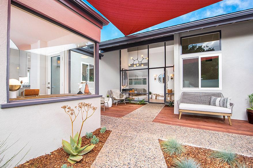 Homes for sale in Montecito CA