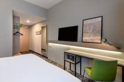 IBIS STYLES Magdeburg