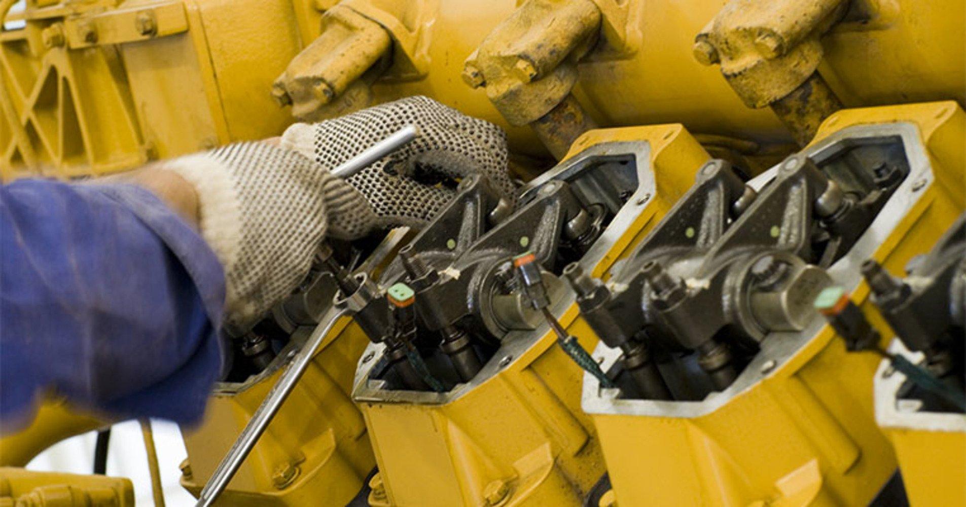 generator-maintenance-checklist