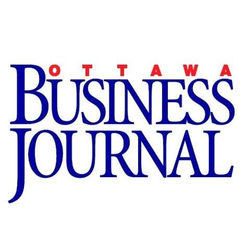 Ottawa Business Journal covers APX