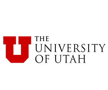 University-of-Utah-logo-design-USA.png