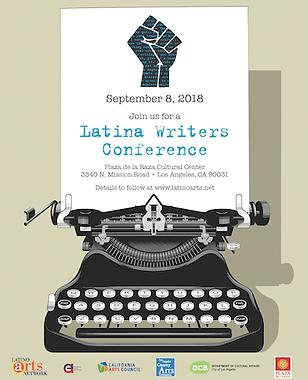latina+writers+2018.png