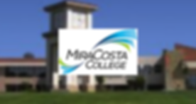 miracosta_college.png