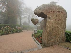 Saint-Michel-de-Montjoie_-_Parc-musée_du