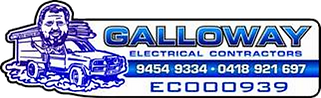 GallowayElectrical.png