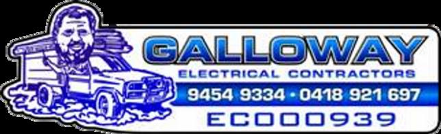 GallowayElectrical.png