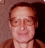 R Macliver.png