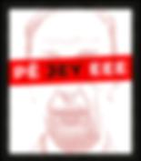 peejayeee logo 2020.png