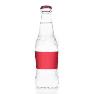 Etykiety na butelki