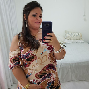 Barbara Araujo 15 Postou.jpeg