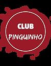 logo-clubPinguinho.png