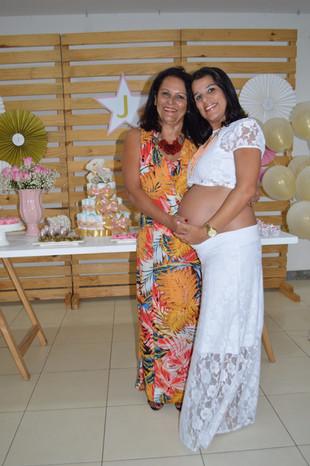 Juliana_Guimarãese_mãe_zulmira07_Postou.jpeg