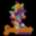 logo_siteeeee.png