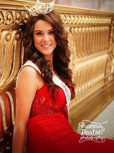 Emily Hamack