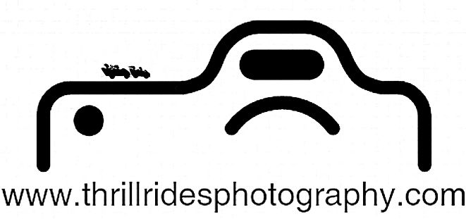 Thrillridesphotography Logo