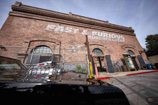 28_Fast & Furious - Supercharged.jpg