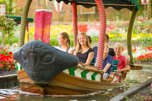 Blumenmeerbootsfahrt-1.jpg