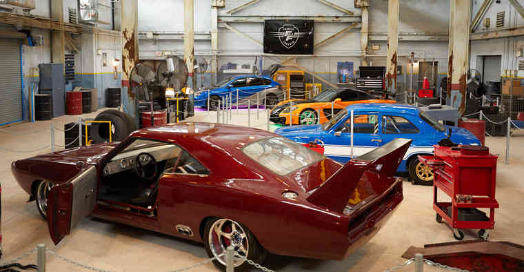 29_Fast & Furious - Supercharged.jpg