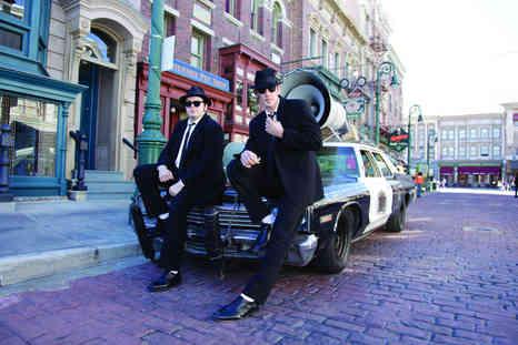 09_Blues Brothers.jpg