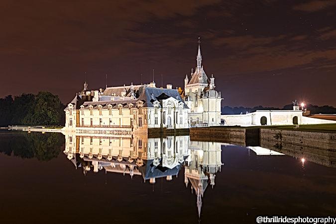 Church France